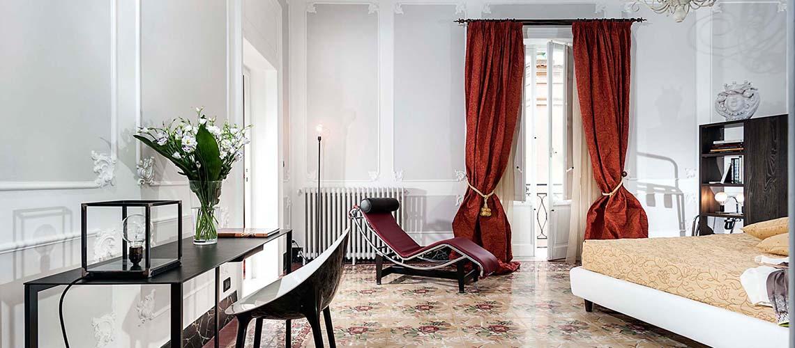 Palazzo Barlotta - 3