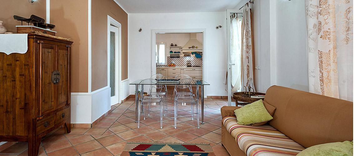 Casa Marsala - 2