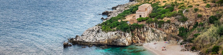 Sicilia nord-occidentale
