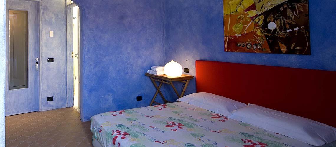 Arte Mare & Blu Appartamento al Mare in affitto a Cefalù Sicilia - 3