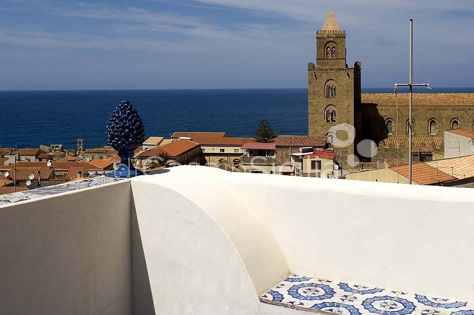 Arte Mare & Blu Appartamento al Mare in affitto a Cefalù Sicilia - 6