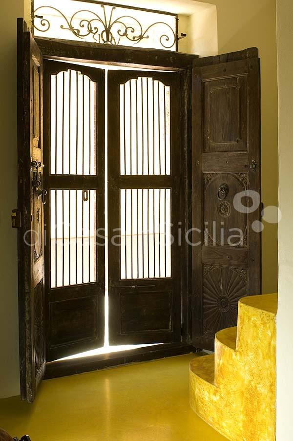 Arte Mare & Blu Appartamento al Mare in affitto a Cefalù Sicilia - 17