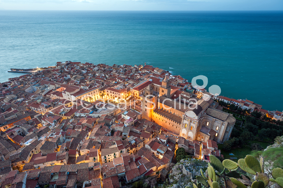Arte Mare & Blu Appartamento al Mare in affitto a Cefalù Sicilia - 20