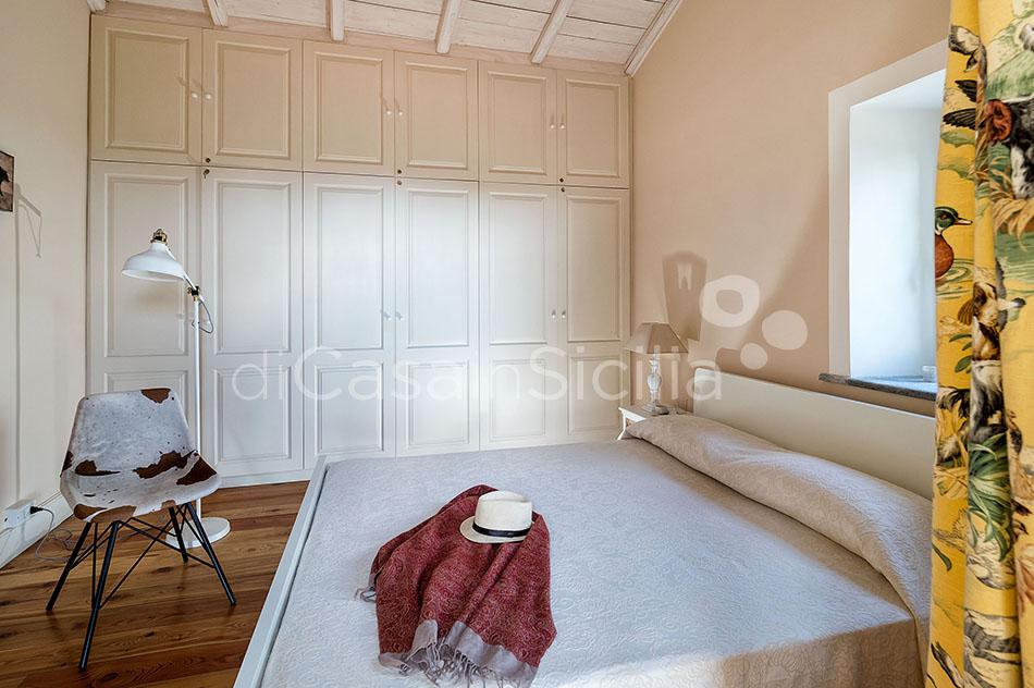 La Capinera Villa con Piscina in affitto Zafferana Etnea Etna Sicilia - 42