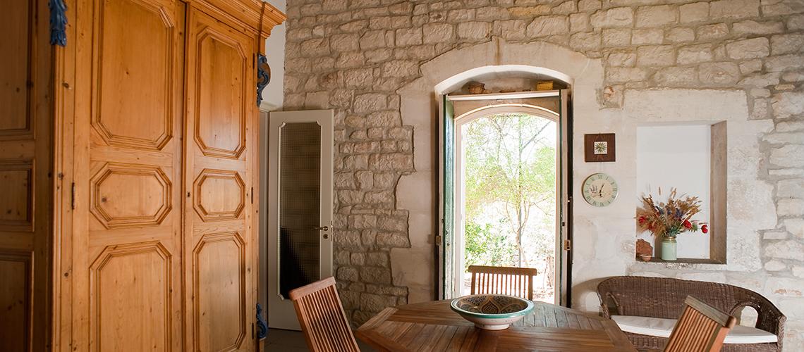 La Carretteria Country House for rent near Modica Ragusa Sicily - 16