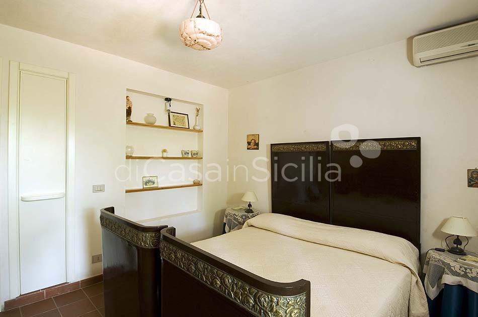 La Carretteria Country House for rent near Modica Ragusa Sicily - 7