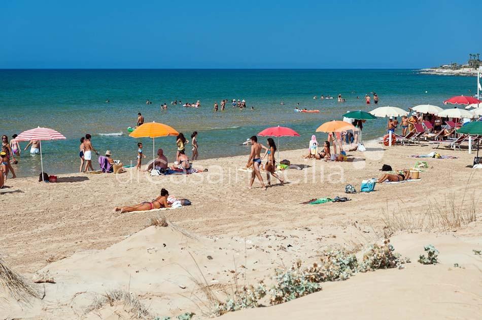 Holiday country homes in Modica | Di Casa in Sicilia - 10
