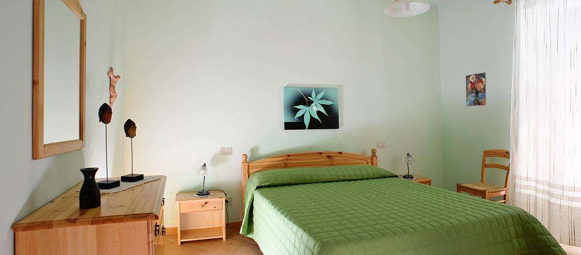 Enjoy North East Sicily! Holiday apartments | Di Casa in Sicilia - 27