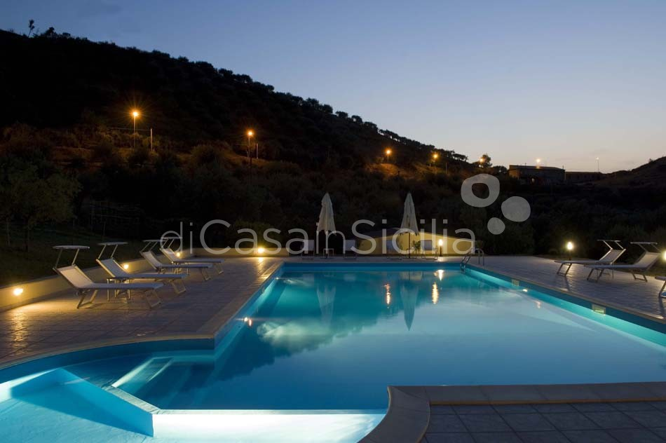 Meer & Natur in Sizilien – Ferienwohnungen | Di Casa in Sicilia - 1