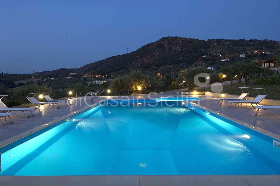 Meer & Natur in Sizilien – Ferienwohnungen | Di Casa in Sicilia - 2