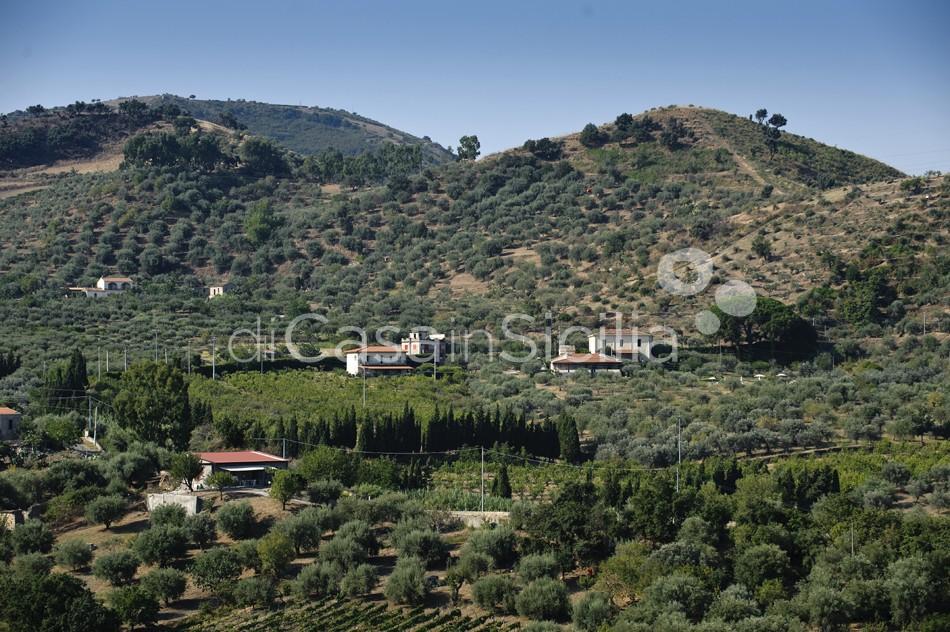 Meer & Natur in Sizilien – Ferienwohnungen | Di Casa in Sicilia - 5