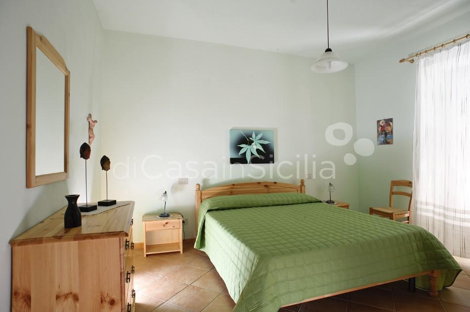 Enjoy North East Sicily! Holiday apartments | Di Casa in Sicilia - 16