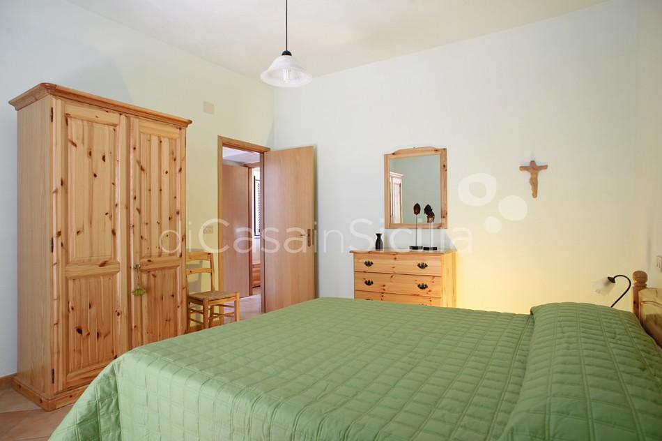 Enjoy North East Sicily! Holiday apartments | Di Casa in Sicilia - 17
