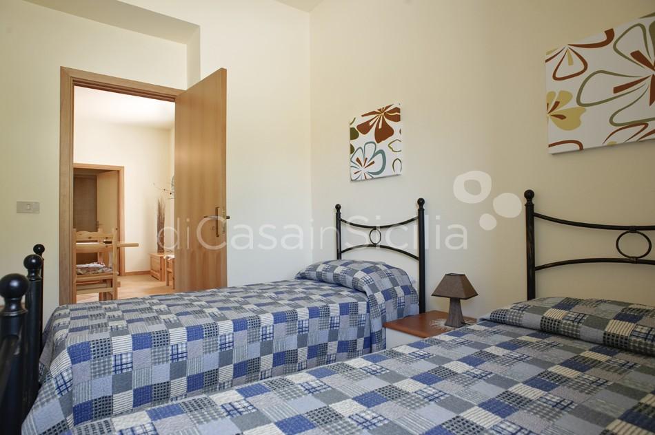 Enjoy North East Sicily! Holiday apartments | Di Casa in Sicilia - 18