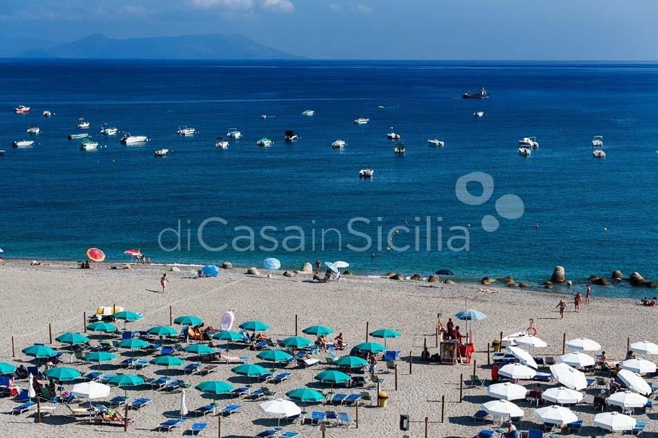 Enjoy North East Sicily! Holiday apartments | Di Casa in Sicilia - 20