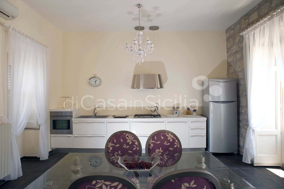 Baglio Amore Villa with Pool for rent in the Countryside Modica Sicily - 19