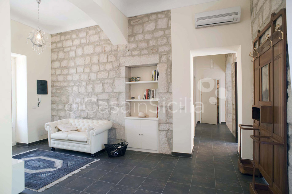 Baglio Amore Villa with Pool for rent in the Countryside Modica Sicily - 25