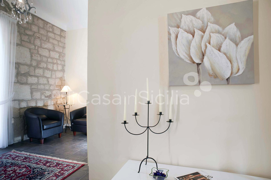 Baglio Amore Villa with Pool for rent in the Countryside Modica Sicily - 27