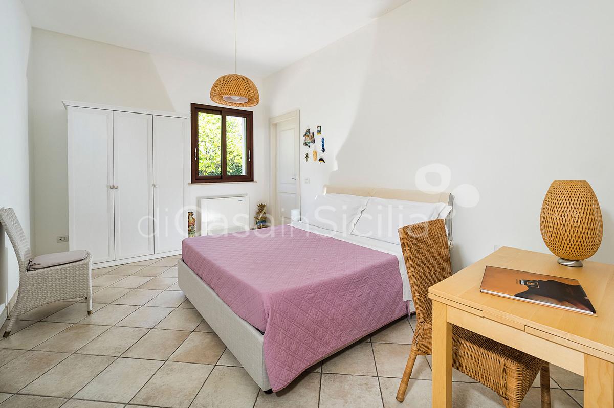 La Plage Sicily Beach Villa for rent in Fontane Bianche Sicily - 29