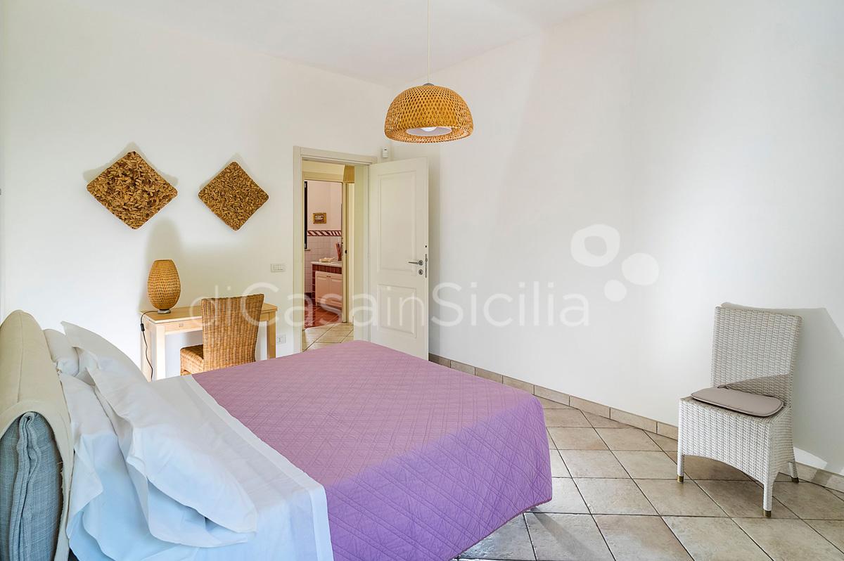 La Plage Sicily Beach Villa for rent in Fontane Bianche Sicily - 30