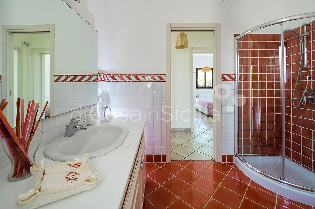 La Plage Sicily Beach Villa for rent in Fontane Bianche Sicily - 31