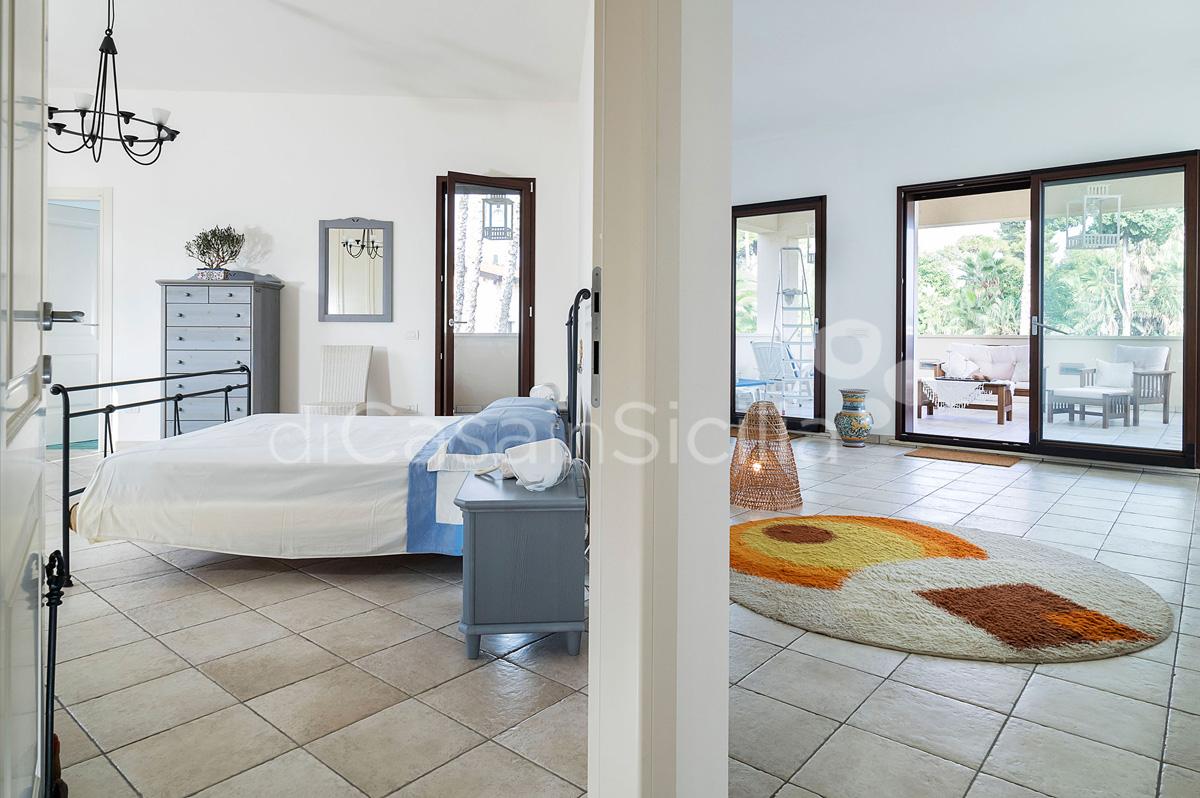 La Plage Sicily Beach Villa for rent in Fontane Bianche Sicily - 33