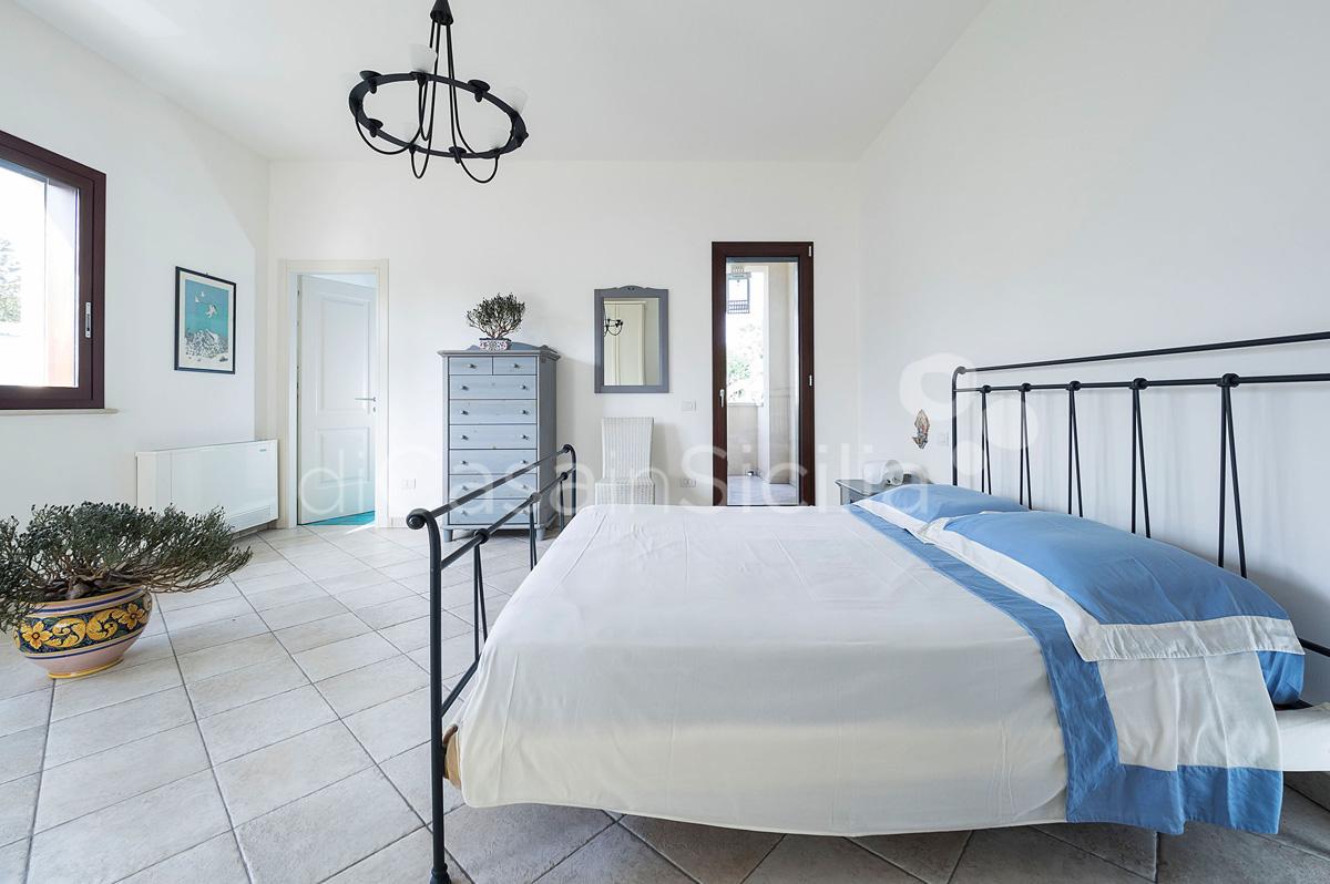 La Plage Sicily Beach Villa for rent in Fontane Bianche Sicily - 34