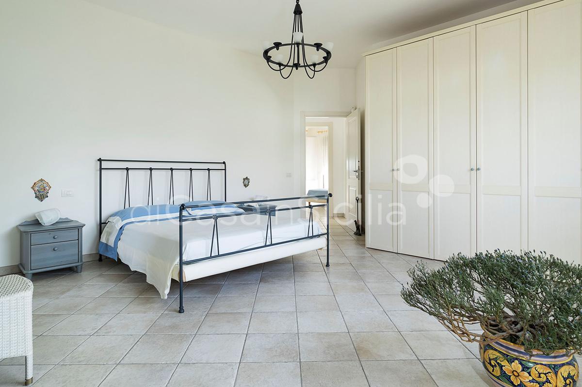 La Plage Sicily Beach Villa for rent in Fontane Bianche Sicily - 35