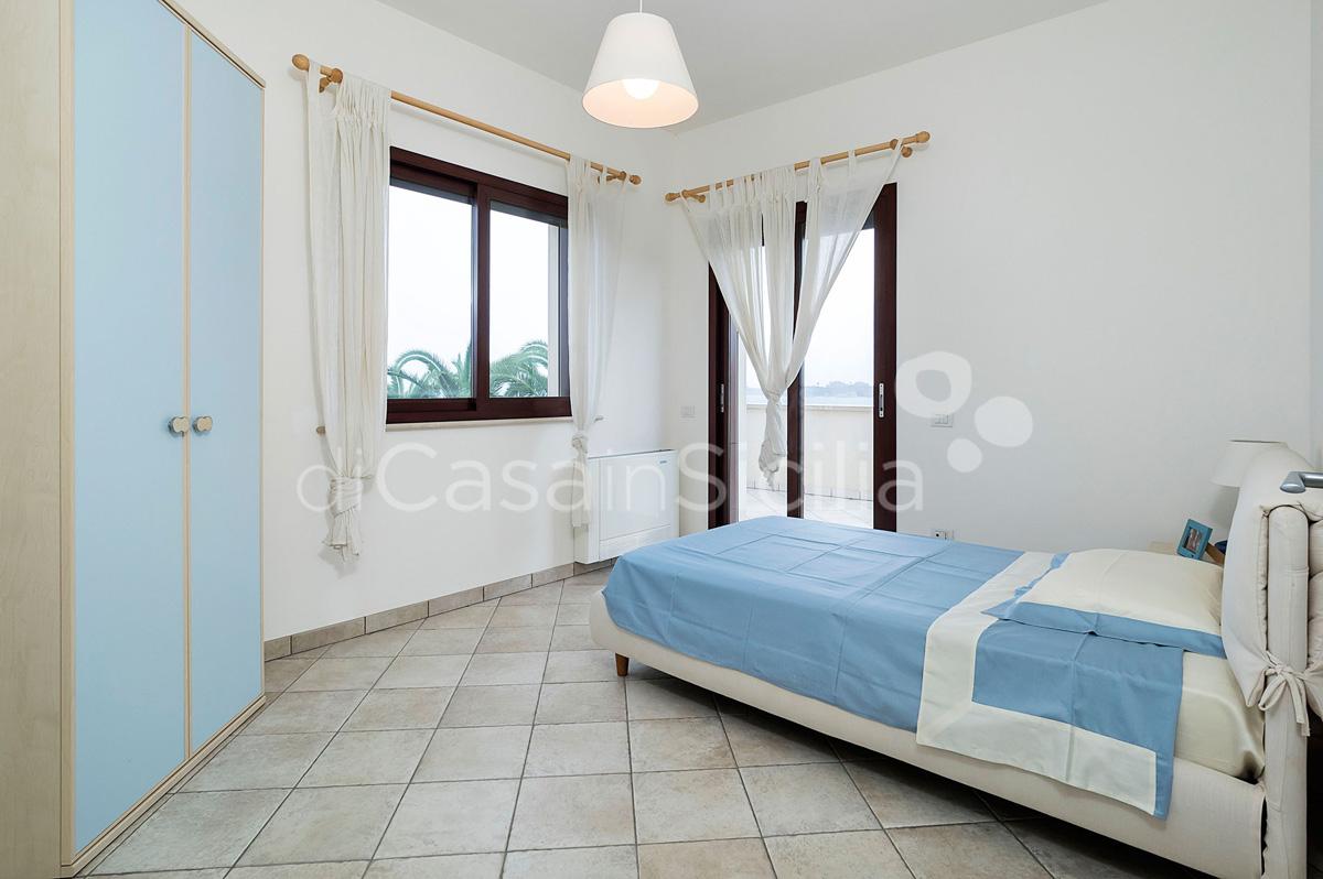 La Plage Sicily Beach Villa for rent in Fontane Bianche Sicily - 37
