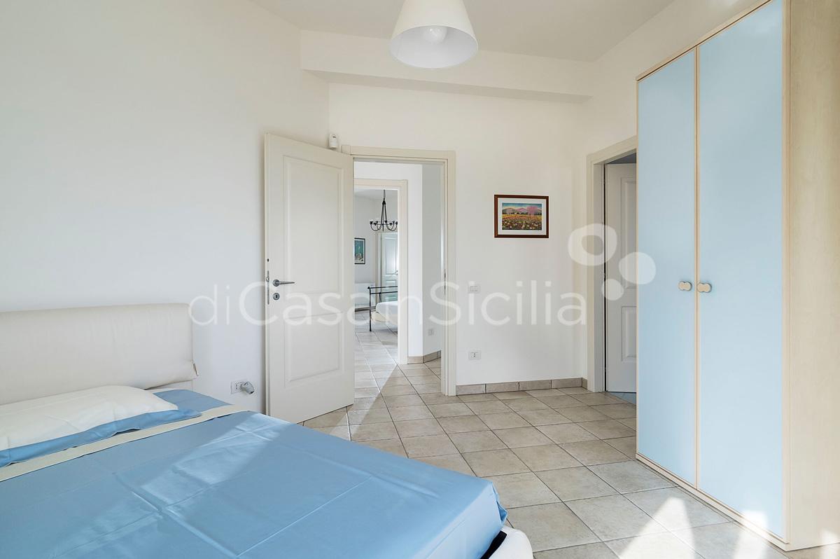 La Plage Sicily Beach Villa for rent in Fontane Bianche Sicily - 38