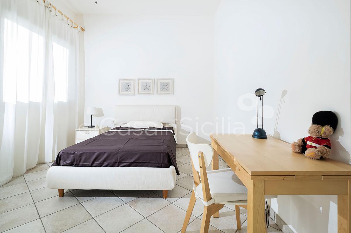 La Plage Sicily Beach Villa for rent in Fontane Bianche Sicily - 40