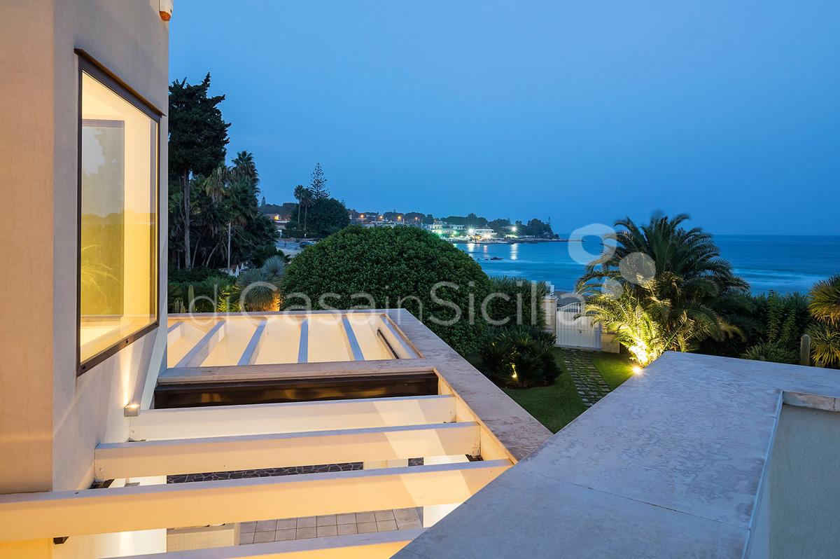 La Plage Sicily Beach Villa for rent in Fontane Bianche Sicily - 46