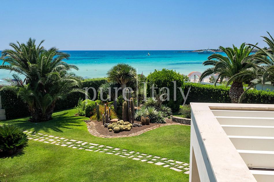 Beachside Villas near Siracusa, South-east Sicily | Pure Italy - 9