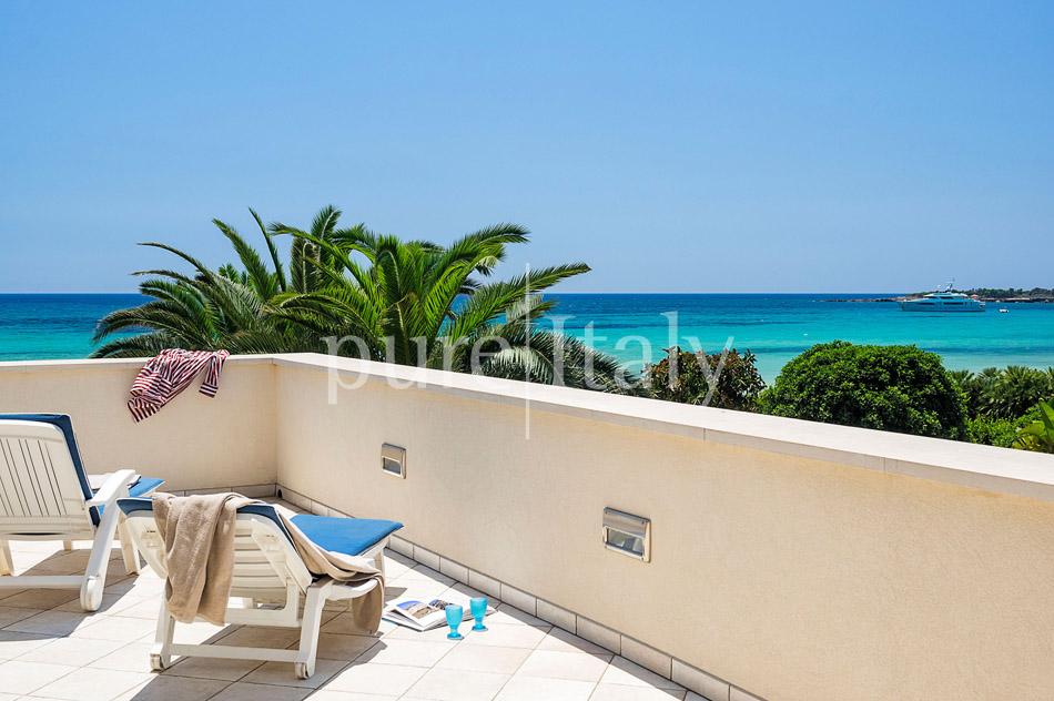 Beachside Villas near Siracusa, South-east Sicily | Pure Italy - 11