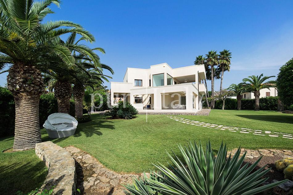 Beachside Villas near Siracusa, South-east Sicily | Pure Italy - 12
