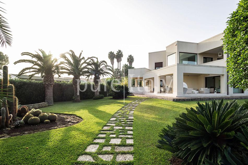 Beachside Villas near Siracusa, South-east Sicily | Pure Italy - 13