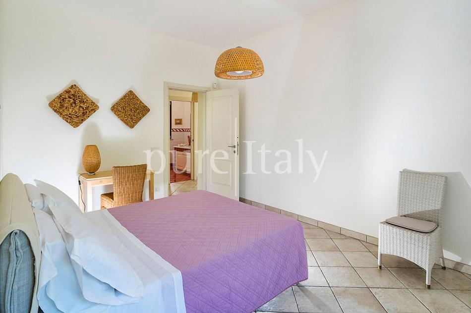 Beachside Villas near Siracusa, South-east Sicily | Pure Italy - 30