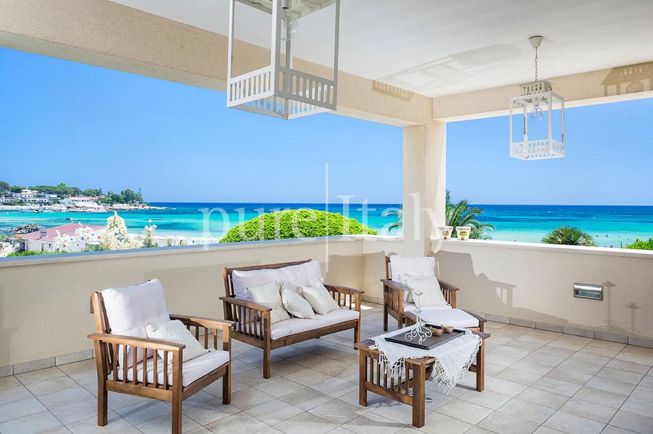 Beachside Villas near Siracusa, South-east Sicily | Pure Italy - 32