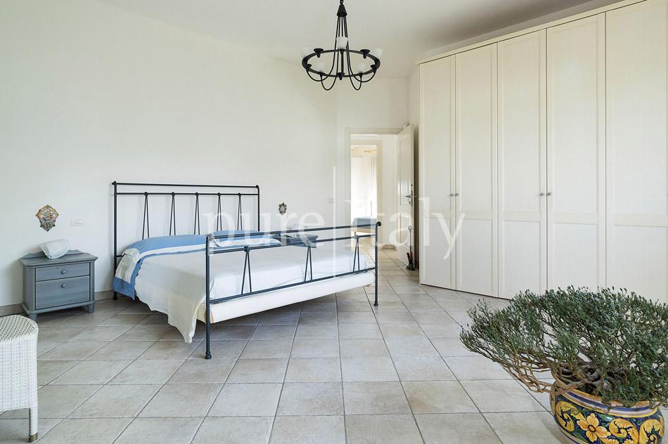Beachside Villas near Siracusa, South-east Sicily | Pure Italy - 35