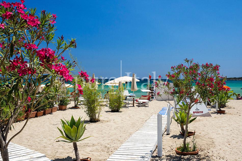 Beachside Villas near Siracusa, South-east Sicily | Pure Italy - 48