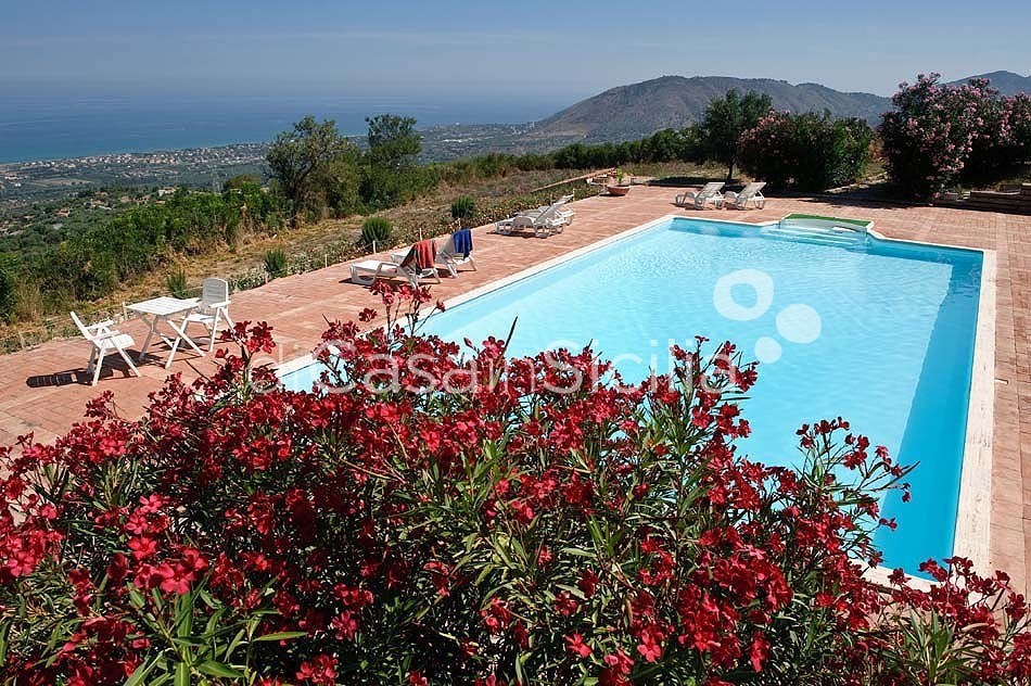 Rural Retreats for holidays, Cefalù | Di Casa in Sicilia - 2
