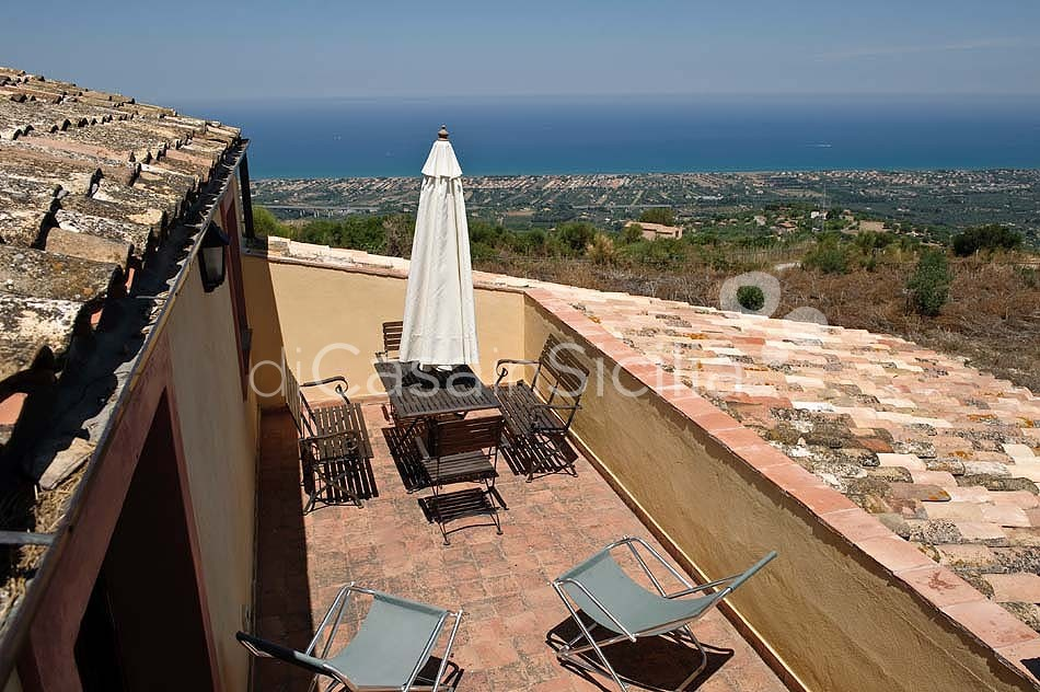 Rural Retreats for holidays, Cefalù | Di Casa in Sicilia - 7