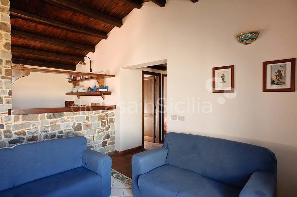 Rural Retreats for holidays, Cefalù | Di Casa in Sicilia - 9