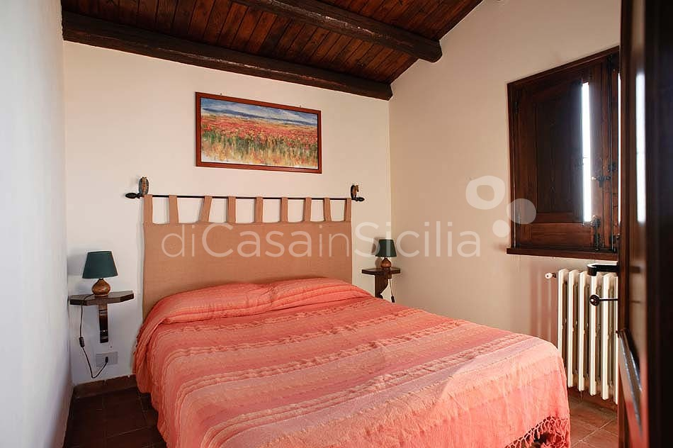 Rural Retreats for holidays, Cefalù | Di Casa in Sicilia - 12