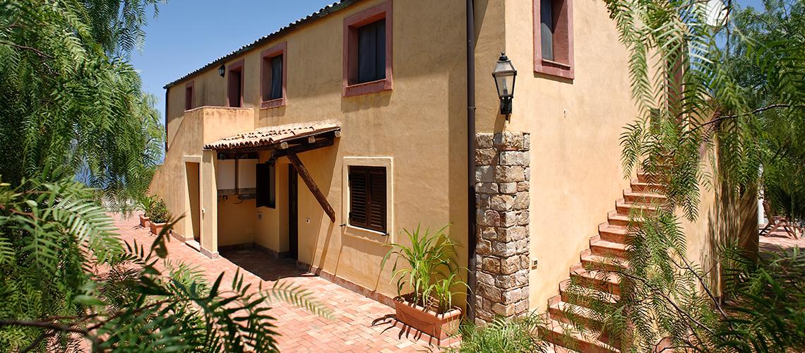 Appartamenti per vacanze, Cefalù | Di Casa in Sicilia - 19