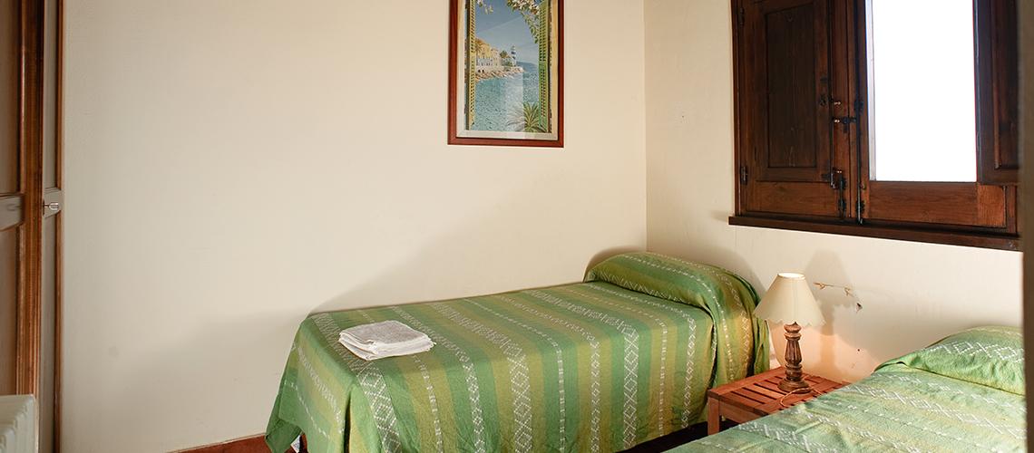 Appartamenti per vacanze, Cefalù | Di Casa in Sicilia - 21
