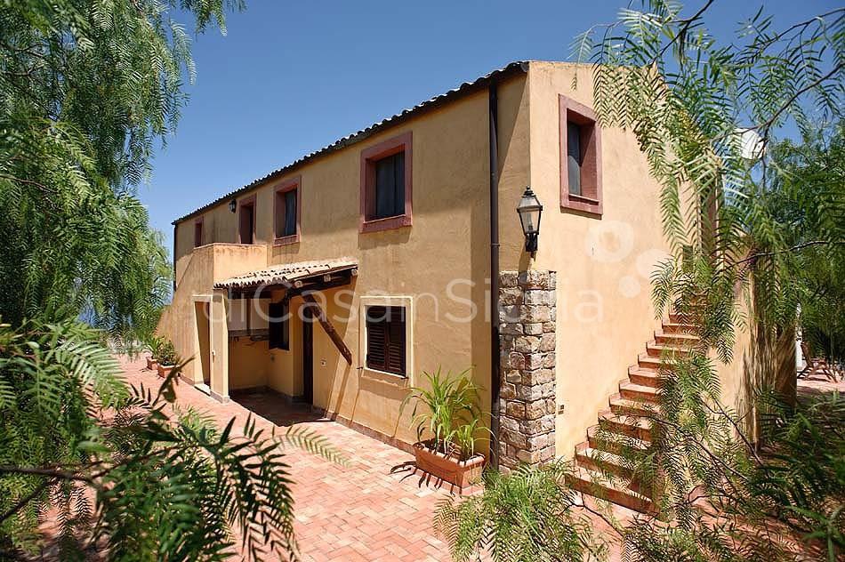 Appartamenti per vacanze, Cefalù | Di Casa in Sicilia - 3