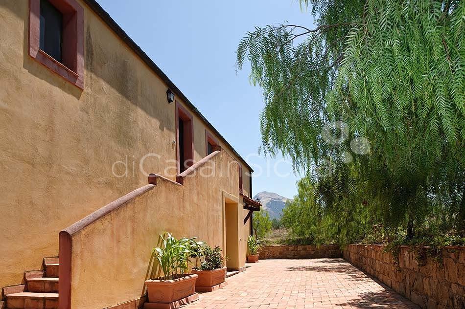 Appartamenti per vacanze, Cefalù | Di Casa in Sicilia - 6
