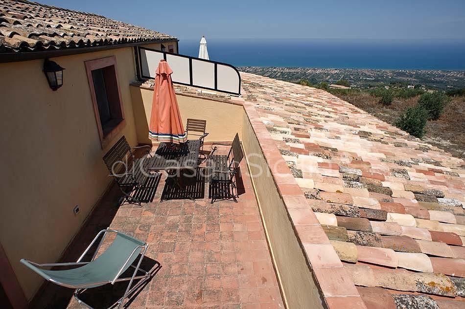 Appartamenti per vacanze, Cefalù | Di Casa in Sicilia - 7