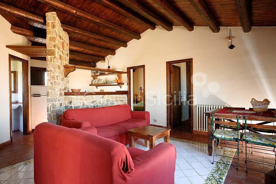Appartamenti per vacanze, Cefalù | Di Casa in Sicilia - 8